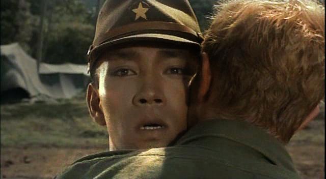 Ryuichi Sakamoto Furyo Bande Originale Du Film