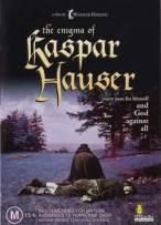 The Enigma of Kaspar Hause ile ilgili görsel sonucu