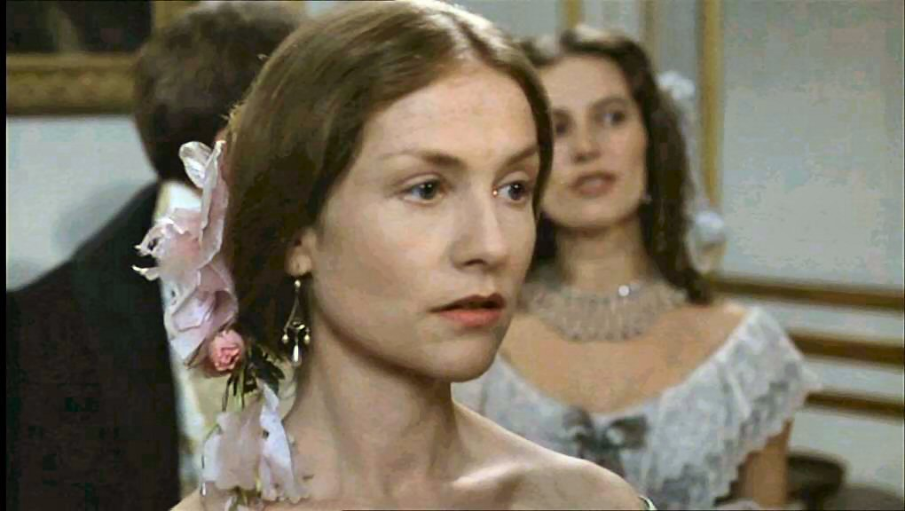 comparing and contrasting madame bovarys the awakening It tells the story of madame bovary, the unhappy doctor's wife young and foolish, she tried to find happiness and love with other men, which will ultimately come with terrible consequences author background.