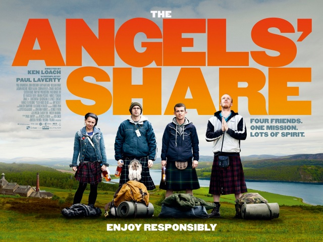 http://lisathatcher.files.wordpress.com/2012/06/the-angels-share.jpg