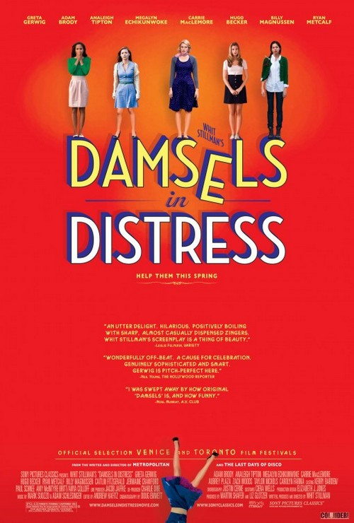 damsels_in_distress