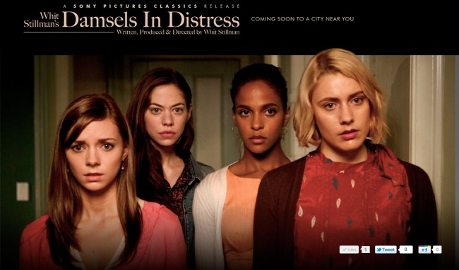 Damsels_in_Distress_site