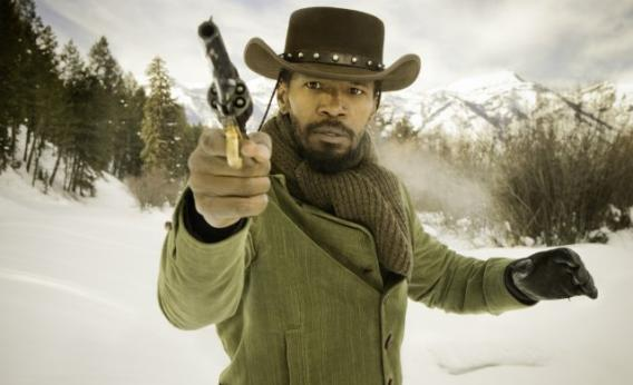 django.jpg.CROP.rectangle3-large
