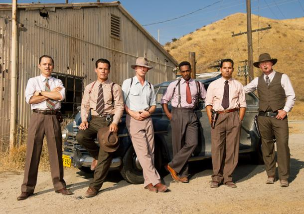 gangster-squad-cast_610x429