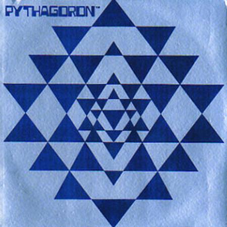 pythagoron