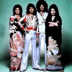 Queen-band-1973