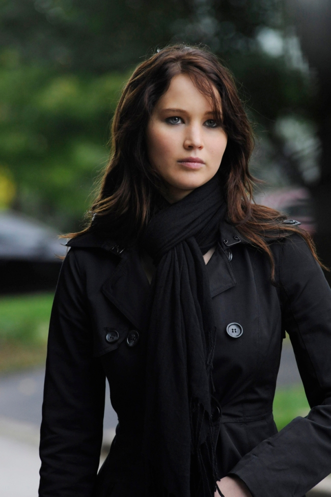 Silver-Linings-Playbook-331_07104r_lg