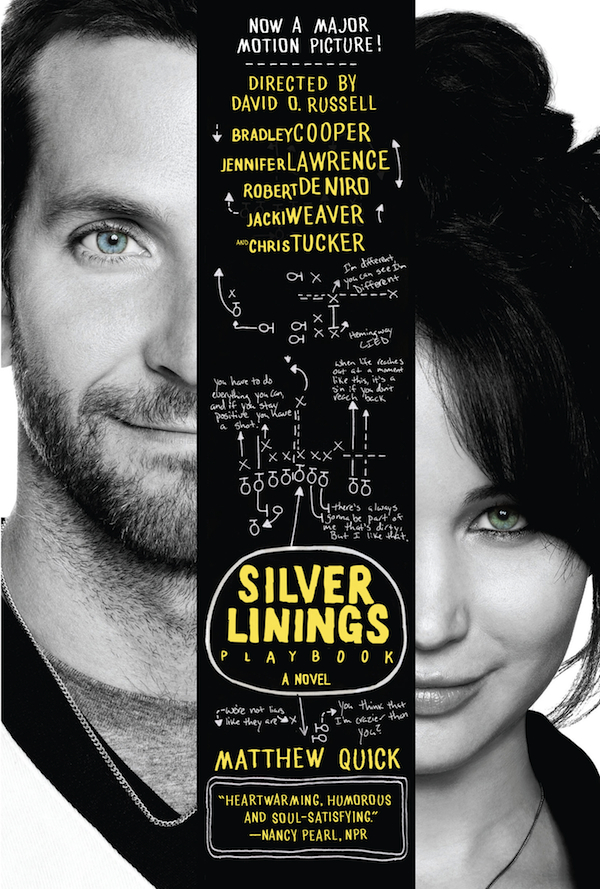 The-Silver-Linings-Playbook