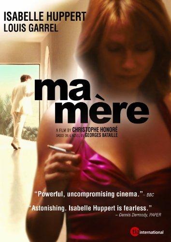 eroticheskie-filmi-smotret-ma-mere