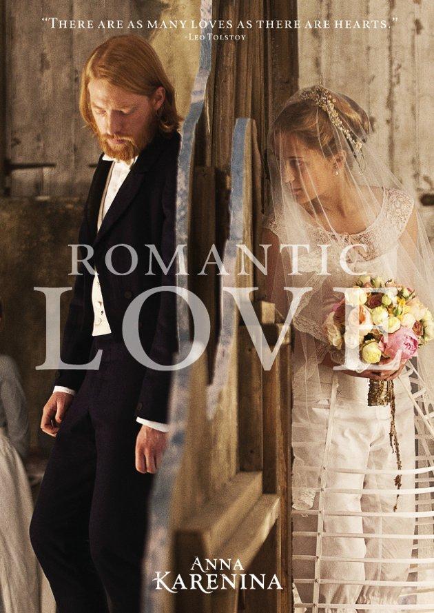 anna-karenina-poster-romantic-love
