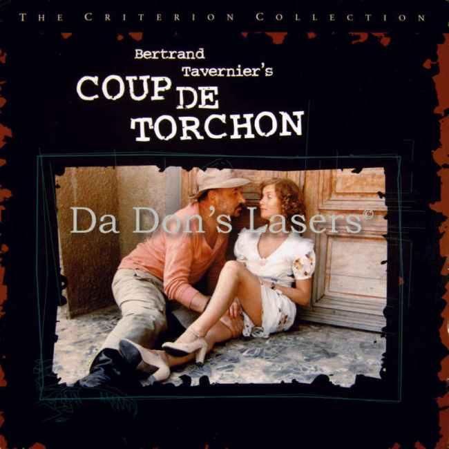 Coup-de-Torchon-Criterion-Voyager-Janus-LaserDisc-CC1427L