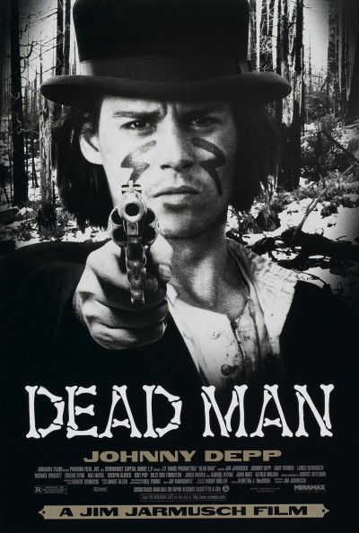 [Image: dead-man-1995-e1361745269758.jpg?w=650]