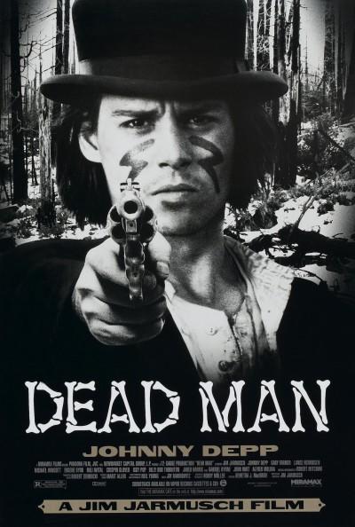 Dead-Man-1995