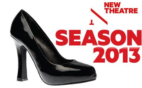 new-theatre-2013