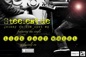 steelesque-promo-011