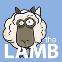 lamblogo