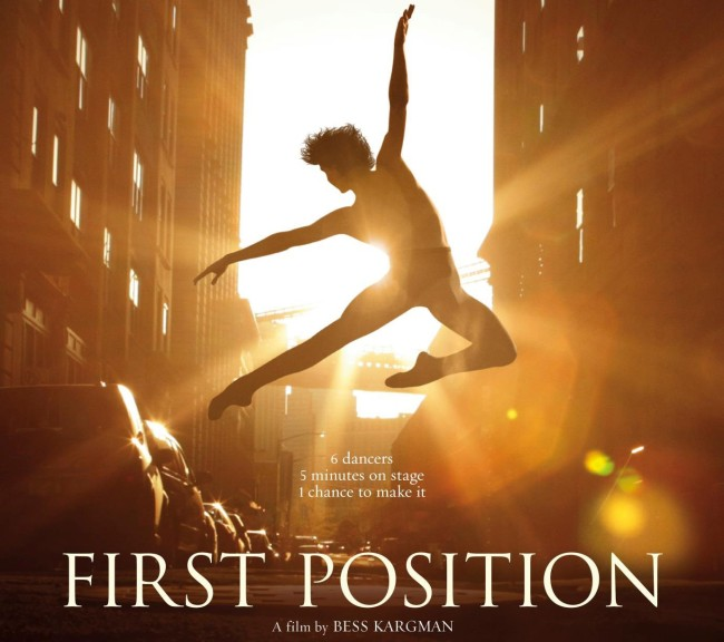 first-position-featured