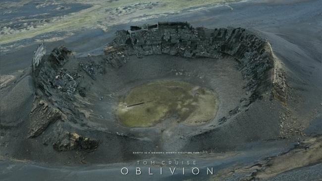 Oblivion-Movie-9 - Copy