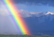 les murray an abosultely ordinary rainbow Explore george balm ghanard junior's board #rainbow~ on pinterest | see  more  an absolutely ordinary rainbow – les murray (poetry article) rainbow.
