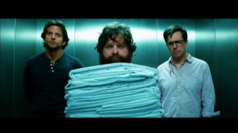 500px-The_Hangover_Part_III_(2013)_-_Theatrical_Trailer_for_The_Hangover_Part_III