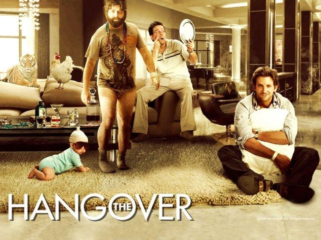 hangover_1_800