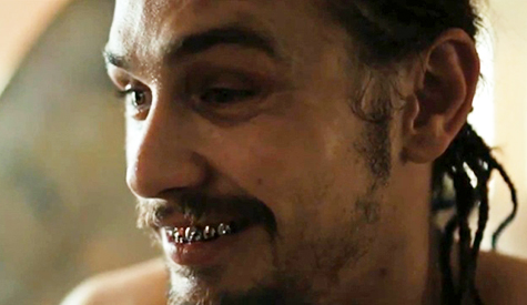 james_franco_spring_breakers_640x360