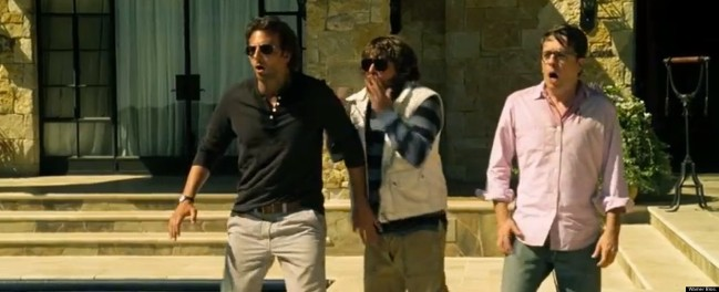 o-THE-HANGOVER-PART-3-TRAILER-facebook