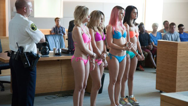 spring_breakers_a_h