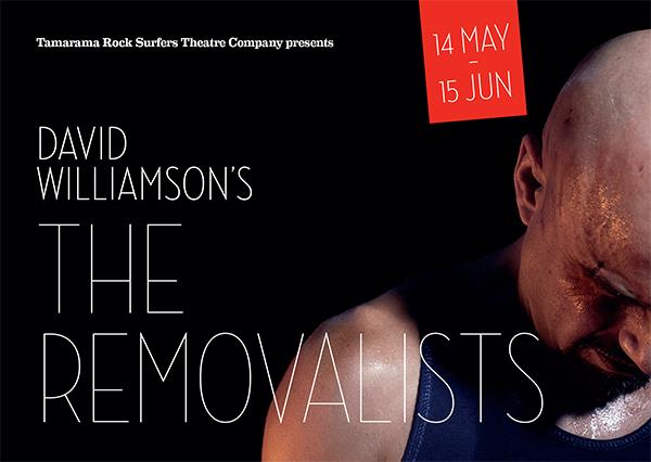 the removalists david williamson
