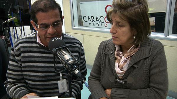 CaptiveRadio1