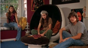 dazed-and-confused-movie-image