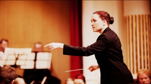 sg-conducting-web