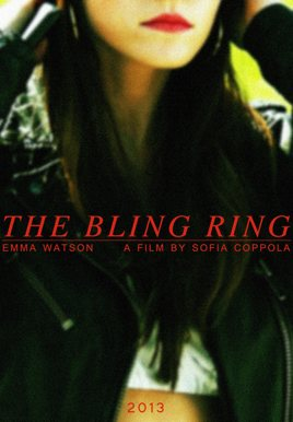 the-bling-ring-poster-20130309