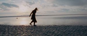To_the_Wonder_Terrence_Malick_09