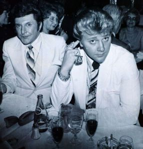 ££-Scott-Thorson-With-Liberace-1857449