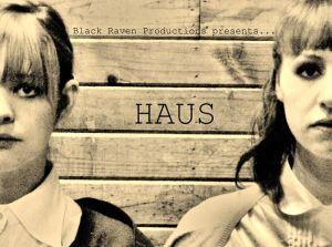 haus-picture-1