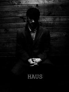 haus-picture-2
