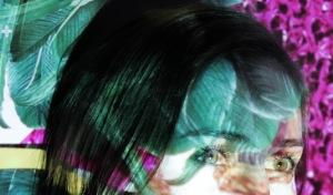 katie_whyte-sydney-fringe-festival-image-edited