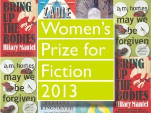 o-WOMENS-PRIZE-FOR-FICTION-2013-LIVE-STREAM-facebook