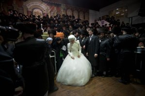 wedding2_2139736i
