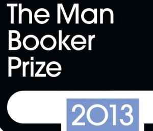 13_man_booker_prize