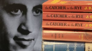 234175-correction-obit-salinger
