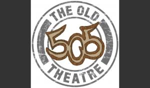 505_theatre_logo_300dpi