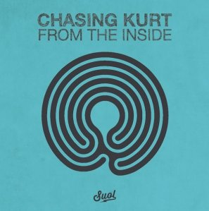 Chasing-Kurt-From-The-Inside