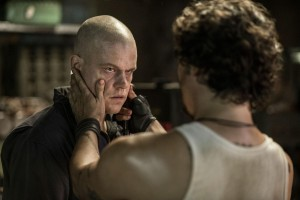 elysium-director-neil-blomkamp-interview-screenshot-15