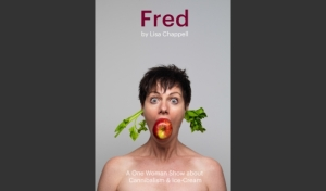 fred_red_high_res