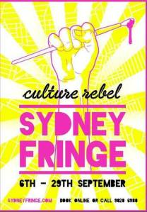 large_Sydney_fringe_small