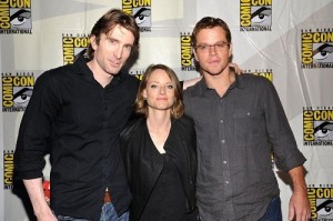 neill-blomkamp-jodie-foster-and-matt-damon-picture