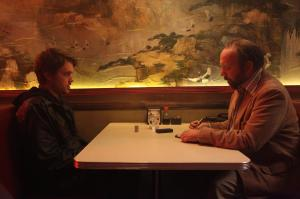 still-of-paul-giamatti-and-chase-williamson-in-john-dies-at-the-end