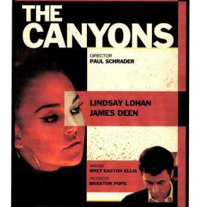 the-canyons